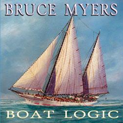 Boat Logic by Bruce Myers